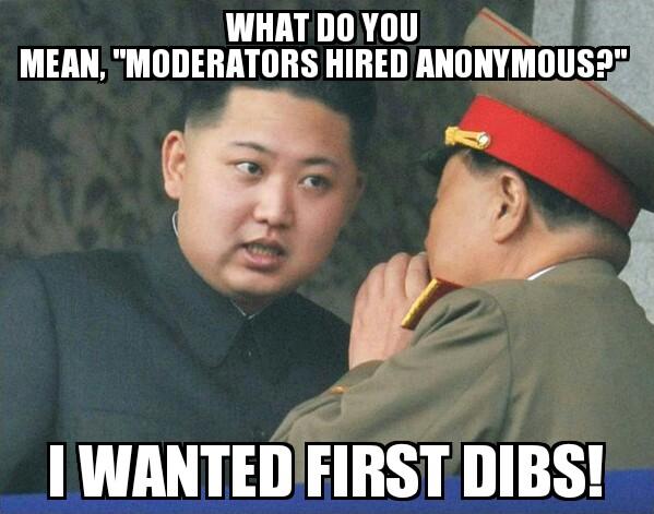 File:Hungry Kim Jong Un.jpg