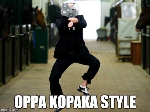 File:KOPAKA STYLE.jpg