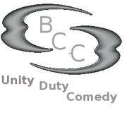 BCClogo