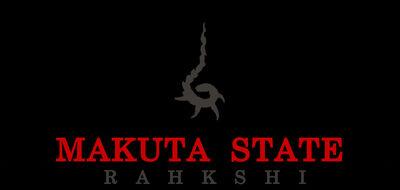 Makuta State Rahkshi
