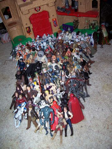 File:Star Wars Army.jpg