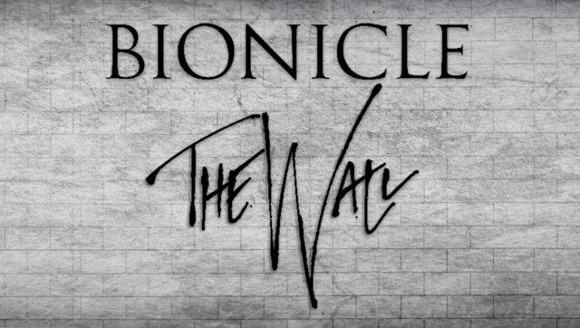 File:BionicleTheWall2013.png