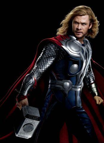 File:482px-Avenger Thor.jpg