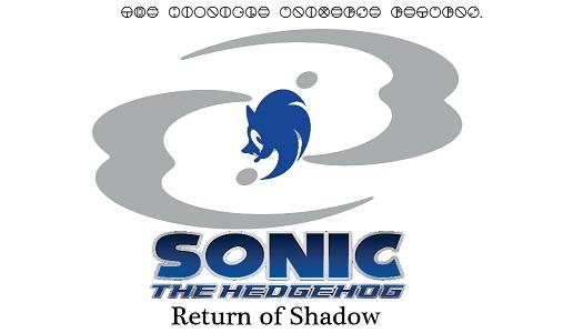 File:Sonic bionicle.jpg
