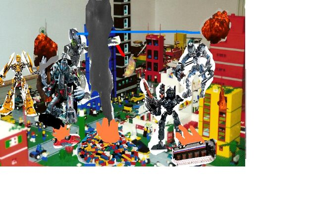 File:Bionicle the movie climatic scene.jpg