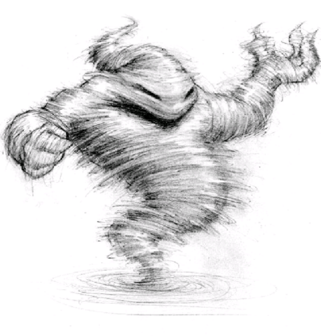 File:Air monster.png
