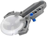 Set Disk Launcher