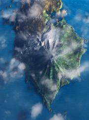 TLRMataNui