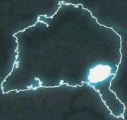 250px-MU Northern Continent-1-