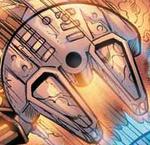 Plasma shield