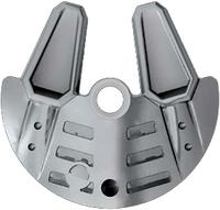 Bohrok Kal Plasma Shield