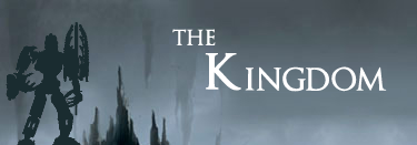 File:The Kingdom.png