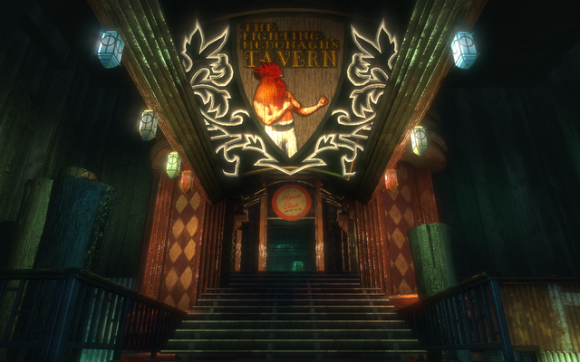File:The Fighting McDonagh's Tavern Entrance.png
