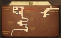 Smuggler's Hideout Map.png