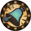 Noisemaker icon.png