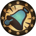 File:Noisemaker icon.png