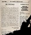 Thumbnail for version as of 04:09, November 17, 2009