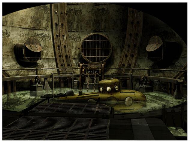File:BioShockMovieConcept5.jpg
