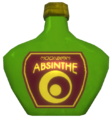 Moonbeam Absinthe Front.png