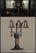 LighthouseBellsConcept