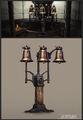 LighthouseBellsConcept.jpg