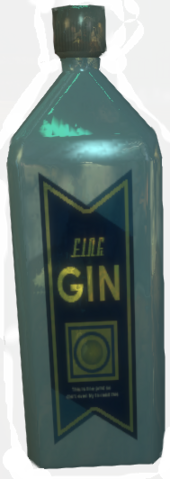 File:Ginicon.png