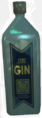 Ginicon.png