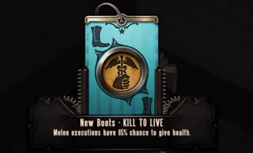 File:Kill2Live.png
