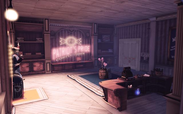 File:BioShock Infinite - Soldier's Field - Patriot's Pavilion - Patriot's Pride f0792.png