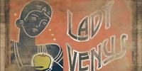Lady Venus Brand