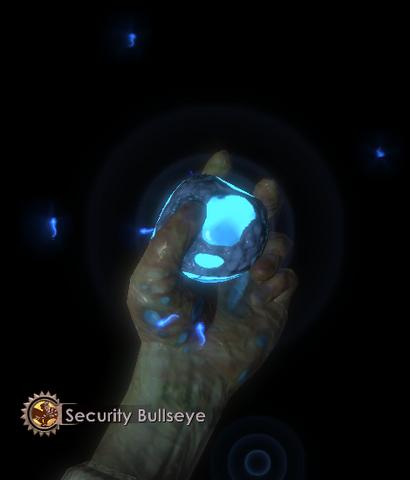 Файл:Security Bullseye.png