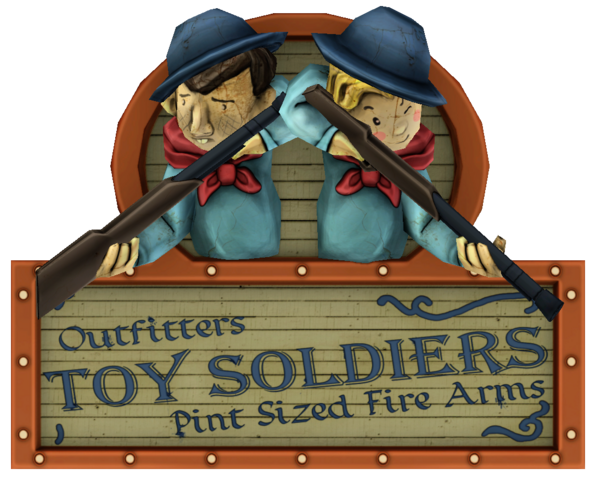 File:Toy Soldiers sign.png
