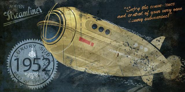 File:Austen Streamliner.jpg