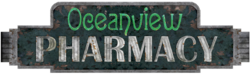 Oceanview Pharmacy Sign.png