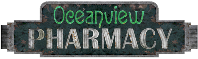 File:Oceanview Pharmacy Sign.png