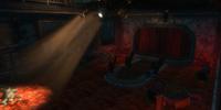 Teatro Footlight