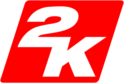File:400px-2k logo.png