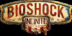 BioShock Infinite Logo.png