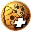 Insect Swarm 2 Icon