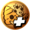 Insect Swarm 2 Icon.png