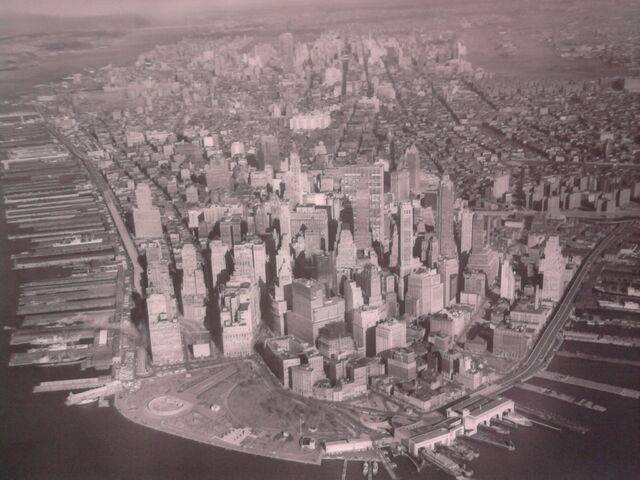 File:Manhattan 30's.jpg