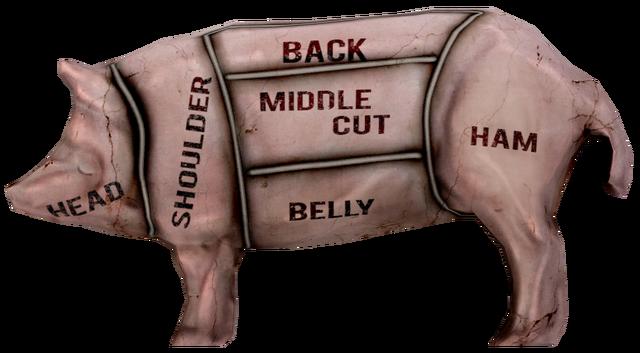 File:Pork diagram sign.png