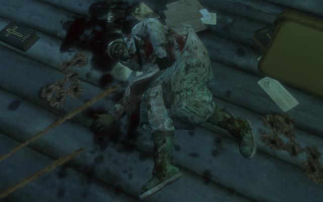 File:Sullivan's Corpse.png