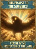 BSI - PraiseSongbird