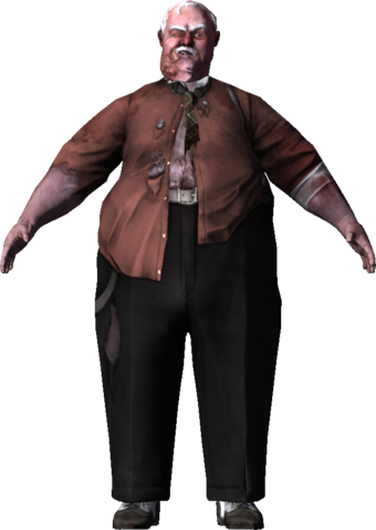 File:Buck Raleigh After splicing Model Render.png