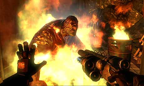 File:Bioshock-2-001.jpg