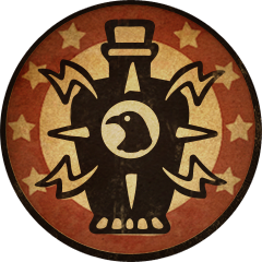 File:Combination Shock trophy.png
