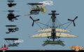 Early Gondola Concepts.jpg