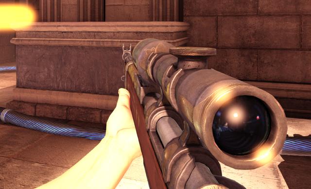 File:BI ColumbiaFinest Sniper.PNG