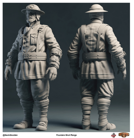 File:Soldiers 2.png